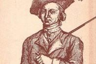 Gaspard de Besse