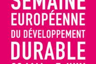 logo-semaine-europeenne-DD -vecto